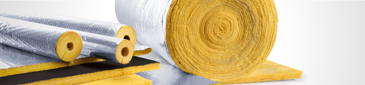 The difference between fiberglass insulation and foam for Cost of mineral wool vs fiberglass insulation